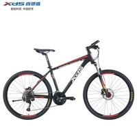 XDS 喜德盛 2020 JX001 山地自行车
