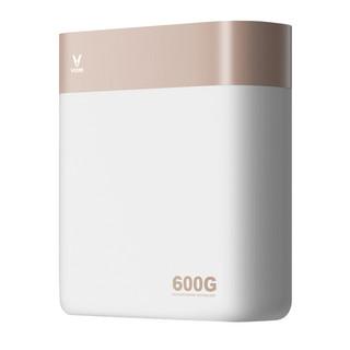 VIOMI 云米 S2 MR632-D 600G 反渗透纯水机