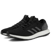 adidas 阿迪达斯 G27830 PureBOOST 男女款低帮跑步鞋