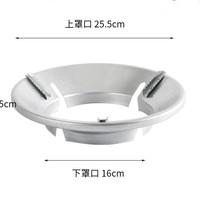 苏兴 厨房家用灶台节能罩