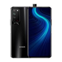 HONOR 荣耀 X10 5G手机 8GB+128GB 探速黑