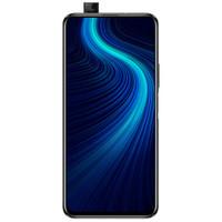 百亿补贴:HONOR 荣耀 X10 5G双模智能手机 8GB+128GB