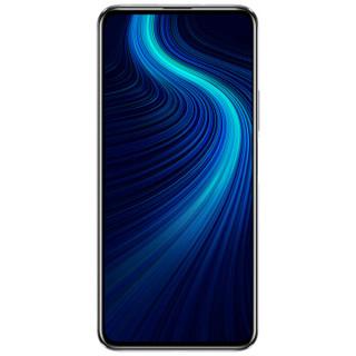 HONOR 荣耀 X10 5G智能手机 8GB+128GB 光速银