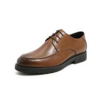 Belle 百丽 53102AM7 男士商务皮鞋