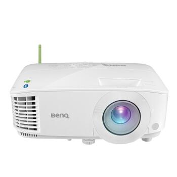 BenQ 明基 E580 1080P智能无线投影仪