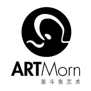 ARTMORN/墨斗鱼艺术
