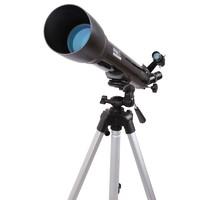 BOSMA 博冠 天鹰70700 儿童天文望远镜