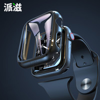 Apple Watch 周边好物推荐