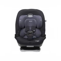 【新品上市】MAXI-COSI 迈可适  Magellan麦哲伦儿童安全座椅双向安装0-12岁