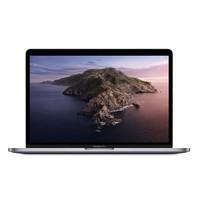 国行Apple/苹果 13英寸:MacBook Pro 256GB 轻薄 商务笔记本电脑
