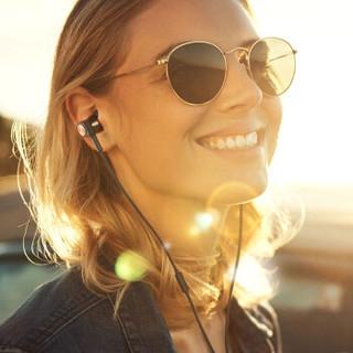 CREATIVE 创新 SXFI TRIO 入耳式耳机