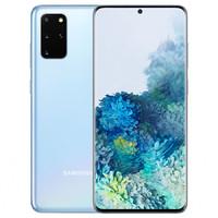 SAMSUNG 三星 Galaxy S20+ 5G 智能手机 12GB+128GB