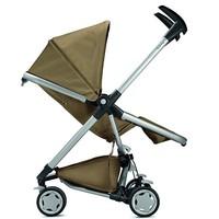 Quinny Zapp Xtra2 Stroller 婴儿推车