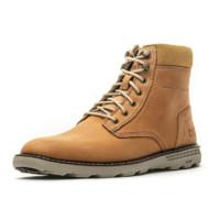 CAT 卡特 P721913I3UDC25 男士VIC黄色休闲靴