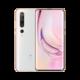 MI 小米 10 Pro 智能手机 8GB+256GB 珍珠白 4588元包邮