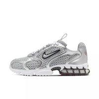 种草加购吧 篇二:618将至,来盘一盘哪些Nike女款休闲鞋值得买