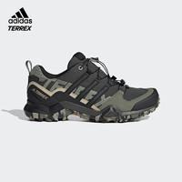 61预售:adidas 阿迪达斯 Terrex EG2872 男士登山鞋