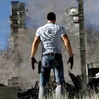 慶祝4代上架,《英雄薩姆》系列特賣;GTA5免費領活動即將結束