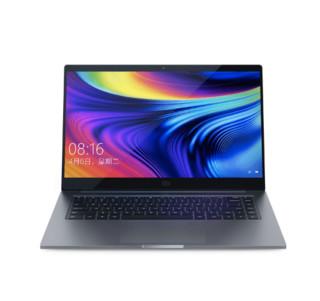 MI 小米 笔记本Pro 15增强版 笔记本电脑(i5-10210U、8GB、512G、MX250)