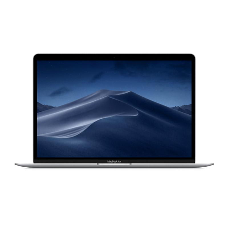 Apple 2020新款 MacBook Air 13.3 十代i5 8G 512G SSD