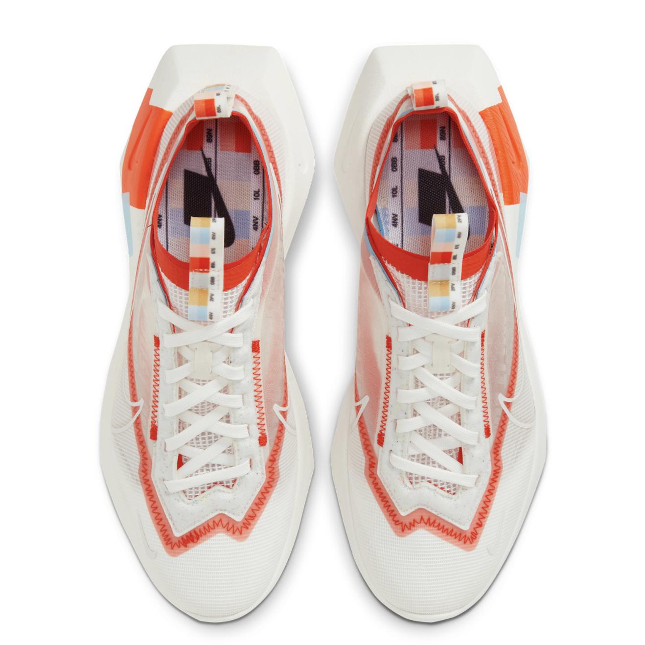 Nike 耐克 NIKE VISTA LITE SE CJ1649 女子运动鞋