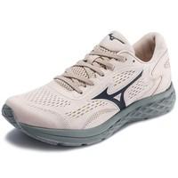 Mizuno 美津浓 RC-01 J1CR190025  男士跑鞋