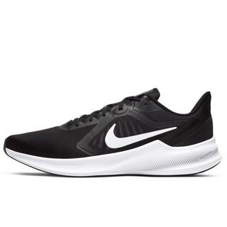 NIKE 耐克 DOWNSHIFTER 10 CI9981 男款跑鞋 004 41