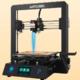 ANYCUBIC Mega Pro高精度大尺寸桌面级3D打印机