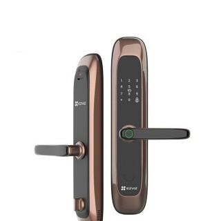EZVIZ 萤石 DL20S 智能锁