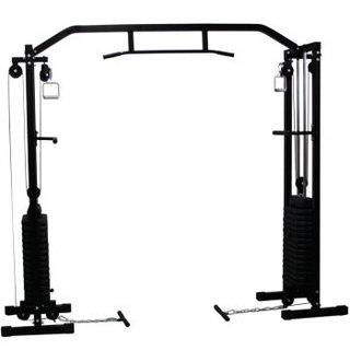AiMeiShi 艾美仕 YH-020 健身器材