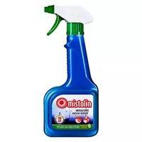 MISTOLIN 米斯特林 水垢清除剂