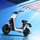 小牛电动 G0都市版 新国标电动自行车 1799元(定金100元,29日尾款)