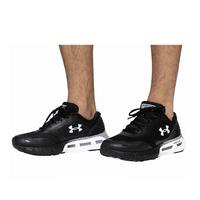 UNDER ARMOUR 安德玛 HOVR Mega 3021222 男士运动鞋