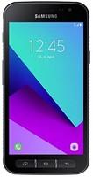Samsung 三星 Galaxy Xcover 4 SM-G390F 智能手机SM-G390FZKADBT  16 GB 黑色