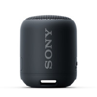SONY 索尼 SRS-XB12 蓝牙音箱