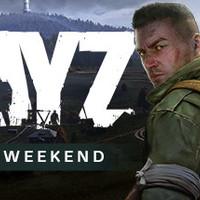 每日游戏特惠:下一回合也别想睡!Epic免费送《文明6》,Steam喜加三!