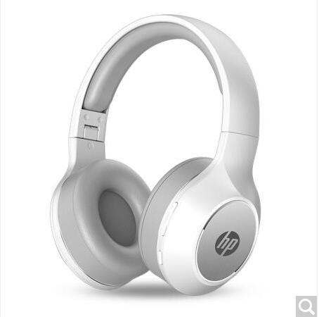 HP 惠普 BT200 头戴式耳机
