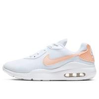 NIKE 耐克 AIR MAX OKETO ES1 CD5448 女子运动鞋