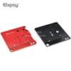 EIXPSY DIY蓝牙5.0音频接收器模块 升级版