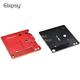 EIXPSY DIY蓝牙5.0音频接收器模块 升级版 6.88元包邮