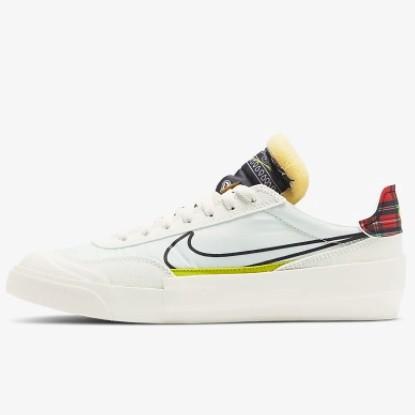 NIKE 耐克 DROP-TYPE HBR CW2620 男子运动鞋