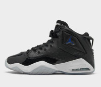 NIKE 耐克 Air Jordan B'Loyal 男士篮球鞋
