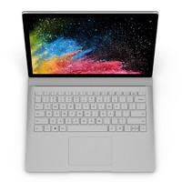 Microsoft/微软 Surface Book 2 i7 16G 512G 13.5英寸笔记本电脑
