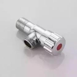SKWLOCH 斯沃奇 PJ5003 全铜齿角轮角阀