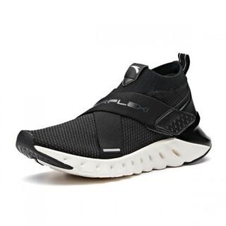 ANTA 安踏  12925557 女士跑步鞋