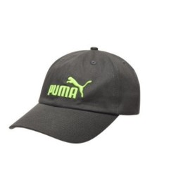 PUMA 彪马 ESS 022416 刺绣棒球帽