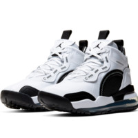 Air Jordan Aerospace 720 男子篮球鞋