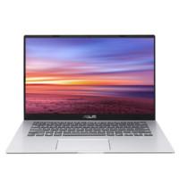 ASUS 华硕 Y4200 笔记本电脑 R5-3500U 8GB 512GB SSD 核显 星空灰
