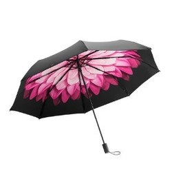 BANANA UNDER 蕉下 迷你小黑伞系列 太阳伞  +凑单品