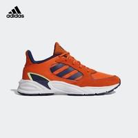 adidas 阿迪达斯 90s VALASION EE9892 男子跑步运动鞋 *6件